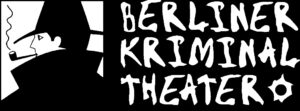 berliner-kriminal-theater