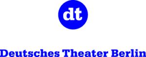 Link zum Deutschen Theater Berlin