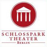 Link zum Schlosspark Theater