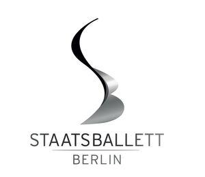 Link zum Staatsballett Berlin