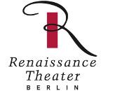 Link zum Renaissance Theater Berlin